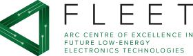 fleet_logo_col